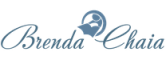 cropped-2_flat_logo_on_transparent_234x75.png